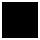 icono-genograma-online-editor