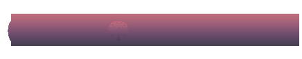 logo genograma web